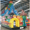Inflatables, Inflatable Game, Inflatable Bouncer