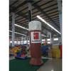 Custom Advertising Inflatable Model, inflatable Cartoon