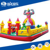 Cartoon Inflatable Jumping Castle / Inflatable Jumping House / Inflatable Bounce House