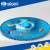 hot selling wave ball, inflatable beach ball for summer