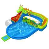 Summer best selling water fun park