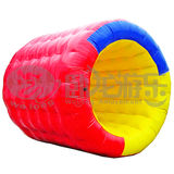 Top quality Kids inflatable water roller