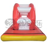 Supply Kids inflatable water tube