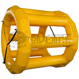 Affordable price customized water toys inflatable