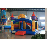 High Quality Wholesale inflatable bouncer