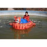 cartoon bumper boat for sale