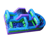commercial inflatable bouncer jumping castles