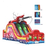 Factory Supply kids jumping castle