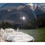 high quality inflatable dome tent, inflatable wedding tent