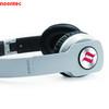 Headphone hi-fi stereo