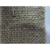 yarn dyed 100% linen fabric