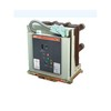 VS1-12 Indoor HV Vacuum Circuit breaker
