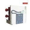 VHY1-24 model Indoor Vacuum Circuit Breaker