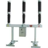 LW36A/B-72.5/126/145 HV SF6 Circuit Breaker