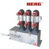 ZW53-12 Outdoor Vacuum Circuit Breaker