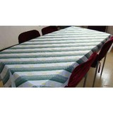 100% PP Spunbonded Printed Coating Nonwoven Fabric