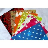 100% PP Spunboned Printed Nonwoven Fabric