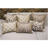 Home Fashionable Cushions