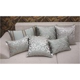 Home Decorative Cushions