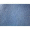 120g  PP Spunbonded Nonwoven Fabric