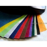 Antie-flame PP Spunbonded Nonwoven Fabric