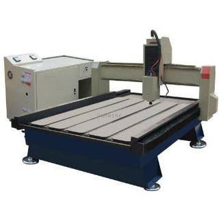Stone Engraving Machine