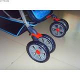 best baby stroller 2013