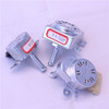 ac synchronous motor oven grill motor