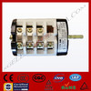 SGW Series manual transfer switch transfer switches control transfer