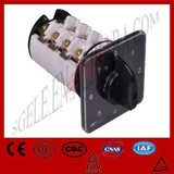 SGW-50 Changeover Switch transfer switch change over switch
