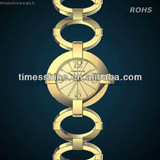 charming design hand chain 2013 watches ladies ,watches watch