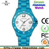 2013 unique design fashion ladies watch,wholesale bracelet watches