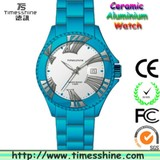 latest watch product 2013 guess wristwatch,unique ladies watches