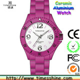 unique womens watches for 2013,top selling luxury watches
