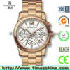 wholesale luxury watches 2014,mul-records watch,strong waterproof