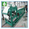 DLY type sludge dewatering machine belt filter press