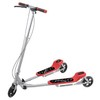 DaBao fitness outdoor tri-wheel scooter