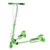 DB outdoor fitness kids&teens tri-wheel scooter