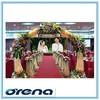 HOT!!! Orena P7.62 indoor full color LED display