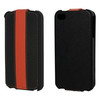 Phone,Mobile Leather Protecting Cover
