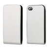 Phone Leather Protecting Cover,Mobile Phone Leather Case