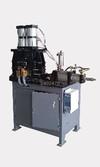 UN1-75kva series AC resistance butt welding machine