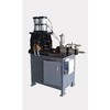 UN1-150kva series AC resistance butt welding machine