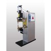 China high quality Pneumatic AC spot  welding machine