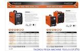 IGBT-80/100/120/130/140/160/180/200/250/300/400/500 inverter welder