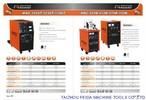 MIG-100/120/130/140/150/160/170/190/210/230/250 MAG/MIG  WELDER