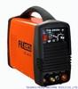 TIG-140/160/200/250/315/400A(MMA/TIG together) arc inverter welder