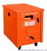 BX1-160/200/250/315/400/500 AC arc welding machine