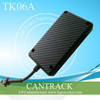 Online sim card tracker gsm gprs gps tracker vehicel tracking system device tk06a