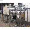 RO Water Treatment Equipment, Water Desalination Machine